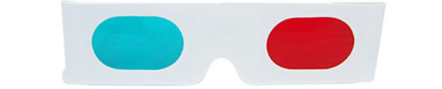 Disposable Camera 3D