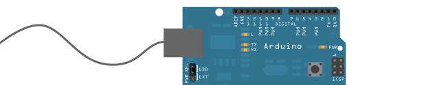 Reading Arduino Analog with C#